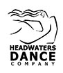 headwaters dance company